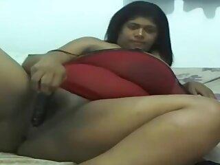 Kristina Milan 22
