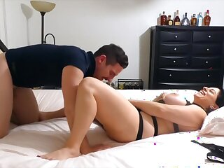 AMATEUR REAL Womanlike ORGASM COMPILATION - QUIVERING SHAKING Effluxion ORGASMS