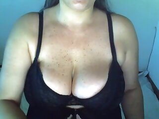 coppiagold73 mediocre video 07/18/2015 from cam4