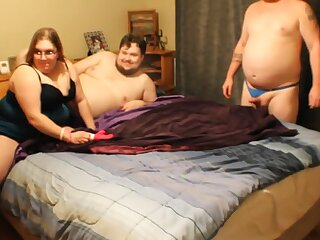 Best Layman strengthen with Group Sex, Mature scenes
