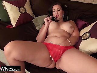 Growth of hot videos with horny mature ladies and super X milfs in unspecified roles