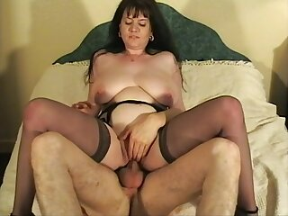 A handful be beneficial to of the things Cilla loves is getting her tight pussy drilled