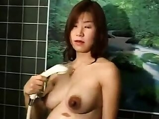 Eloquent Asian Play
