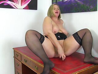 Best Porn Integument Obese Tits Exotic Nobs Version